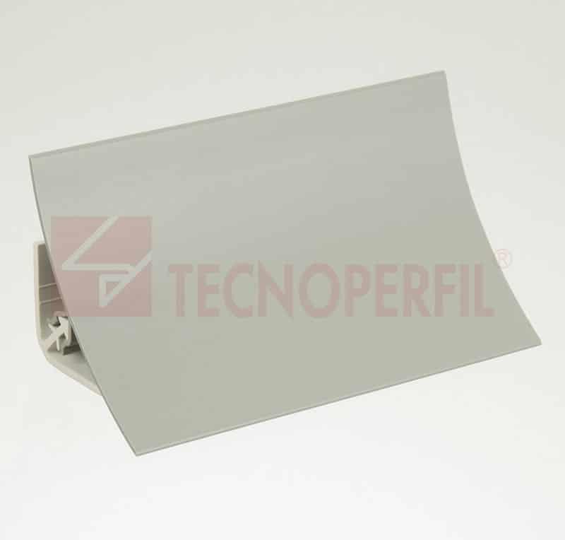 CONJUNTO INTERNO DE SOBREPOR EM PVC 48X48MM - TEC 260