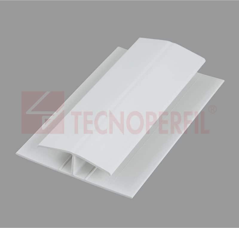 EMENDA EM PVC 10MM - TEC 077