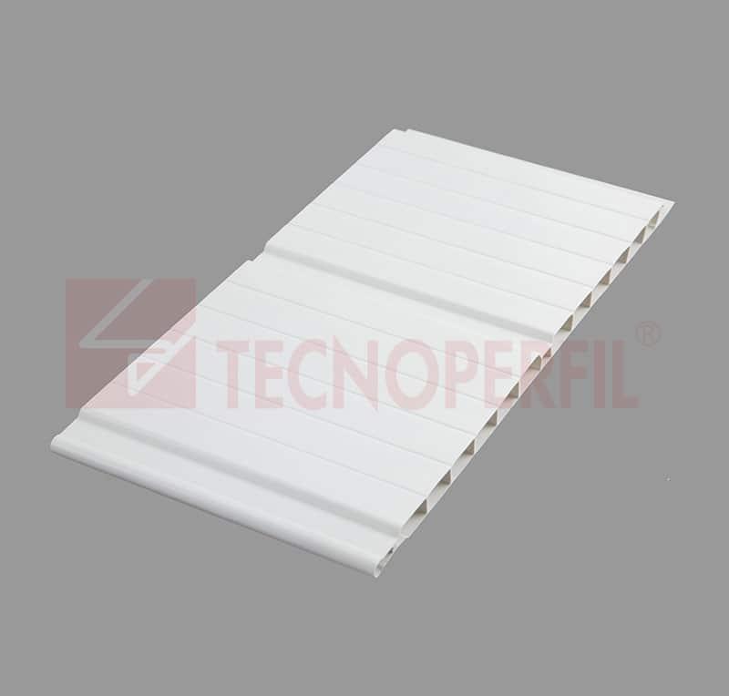 FORRO EM PVC GEMINI – 7MM - TEC 239