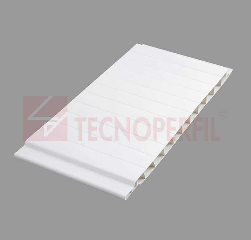 FORRO EM PVC TECNOS – 10MM - TEC 251