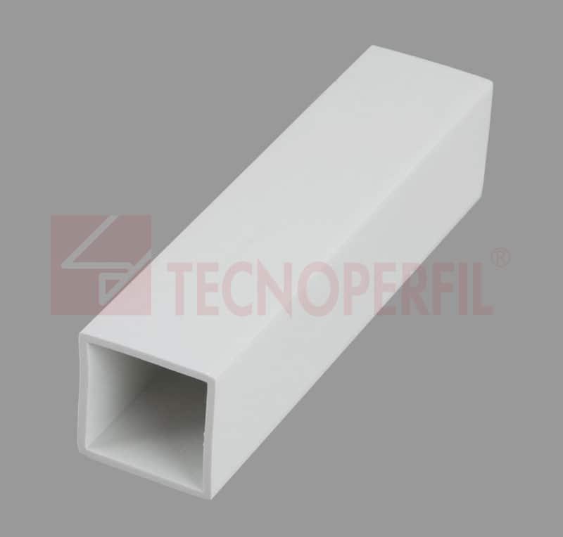 PLASTILON - TEC 303