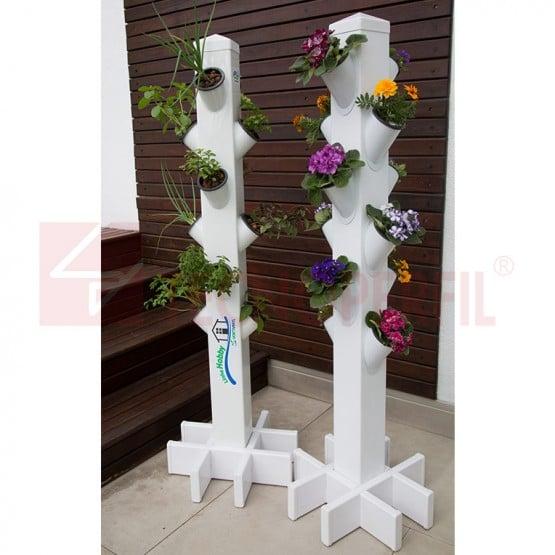 torre_vertical-555x555