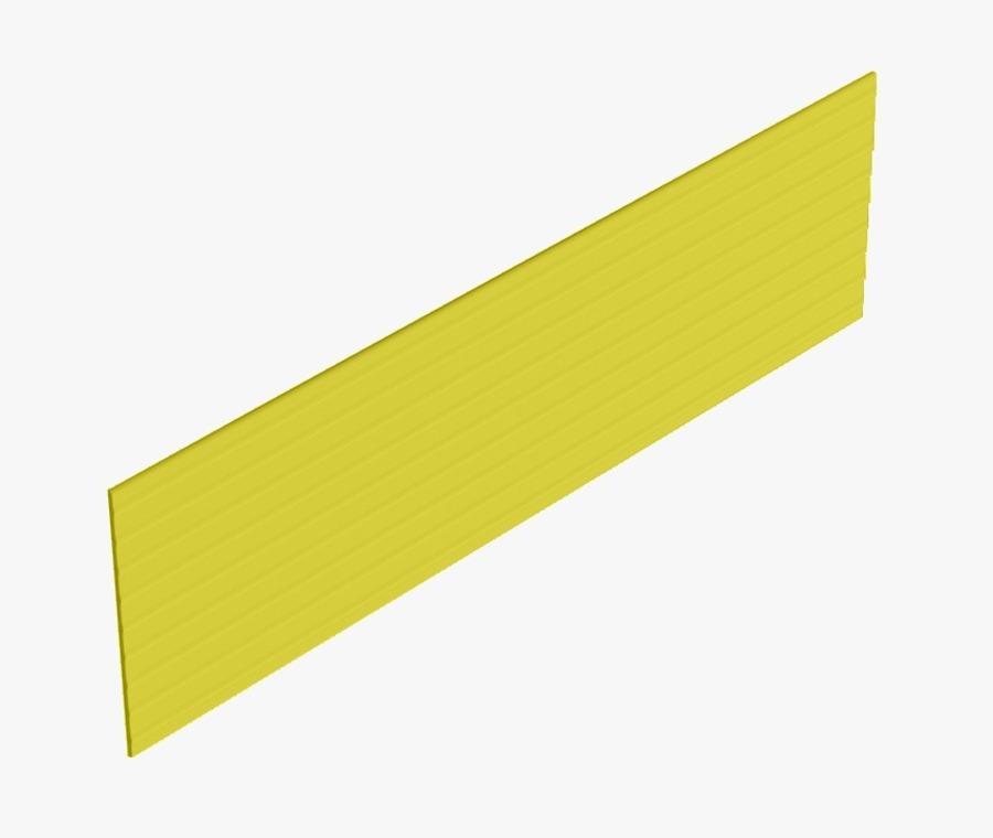 Tec 913_amarelo (1)