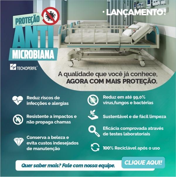 Cantoneiras Catálogo Hospitalar